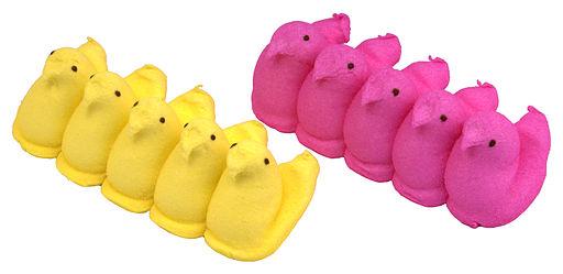 512px-Peeps-Yellow-Pink