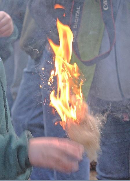 fire.muzzleloading