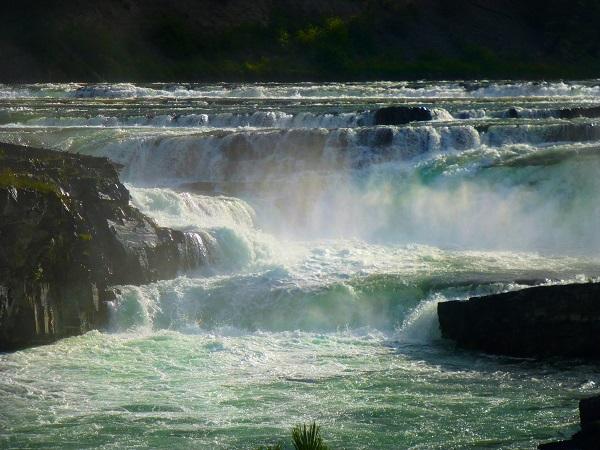 Kootenai Falls3