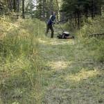 lawnmower-turning-around.jpg